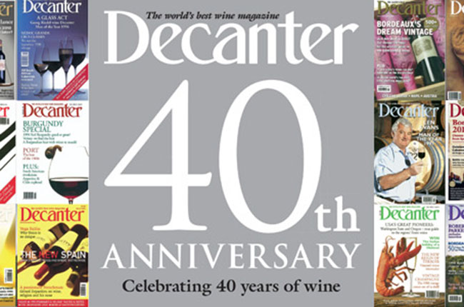 Decanter-40s-anniversary