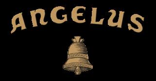 ch.angelus
