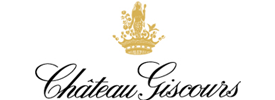 ch.Giscours