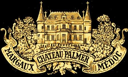 Ch.Palmer
