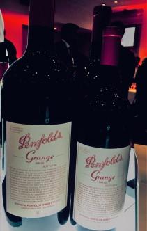 grange2014