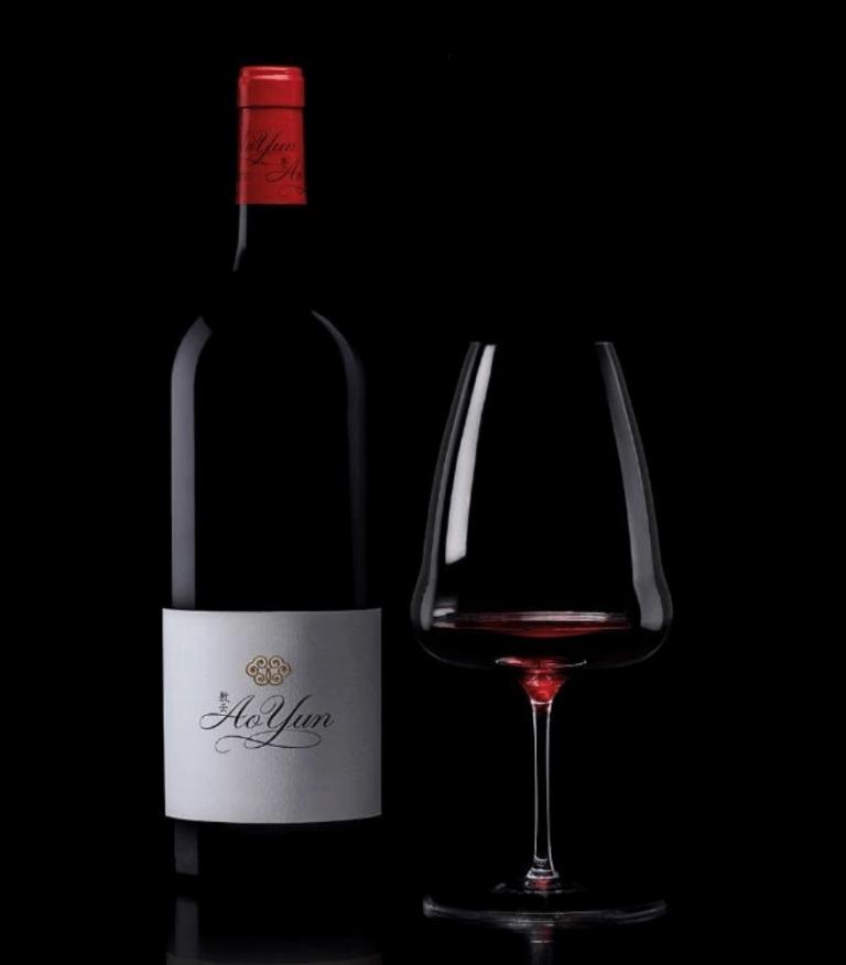 wine8_glass