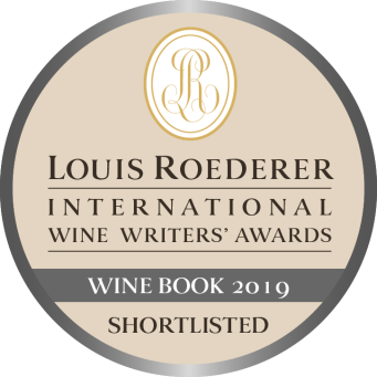 Shortlisted-Wine-Book@2x