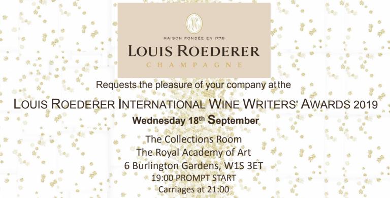 LR_award_invitation