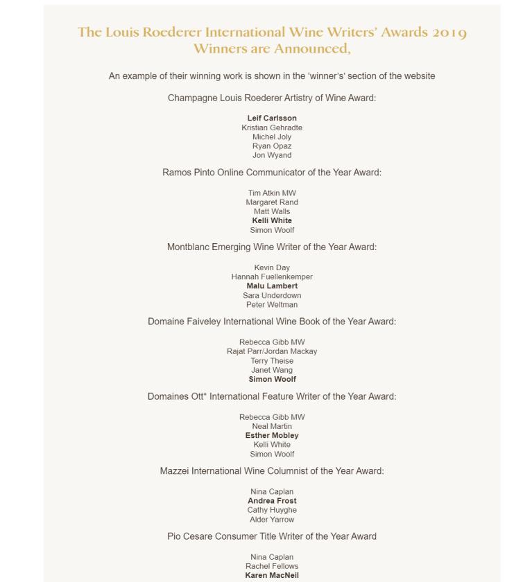 LR_award_shortlist