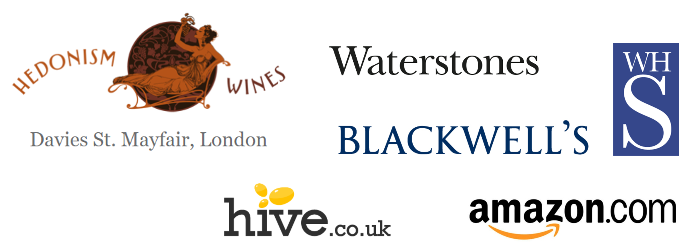 bookshop_logos