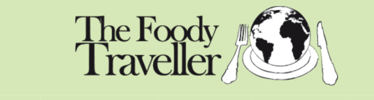 Food_header